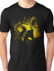 Thunder Rat Unisex T-Shirt