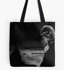 foto one Tote Bag