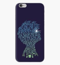 Finding Neverland iPhone Case