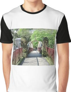 Matlock T Shirts, Shirts & Tees | Custom Matlock Clothing