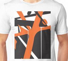 Hallow Unisex T-Shirt