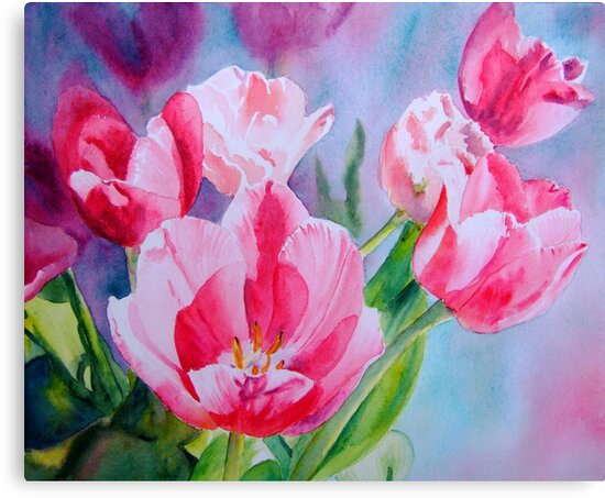 Pink Ladies #2 by Ruth S Harris