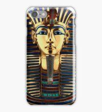 Tutankhamun iPhone Case/Skin
