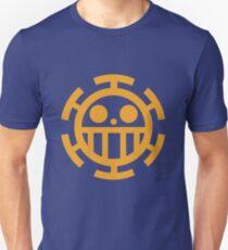Trafalgar Law v.02 T-Shirt