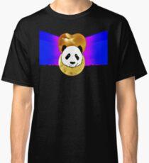 Love at midnight  Classic T-Shirt