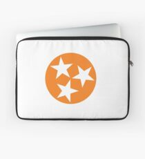 Tennessee orange Tristar Laptoptasche
