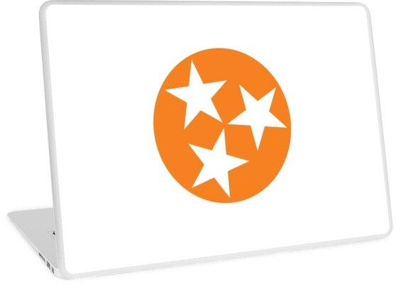 Tennessee orange Tristar von Davis Luna