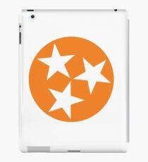 Vinilo o funda para iPad Tennessee Orange Tristar