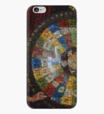 2015 in review - part 2 iPhone Case