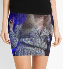 2015 in review - part 4 Mini Skirt