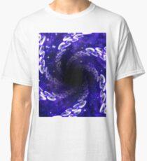 Hyperocule Classic T-Shirt