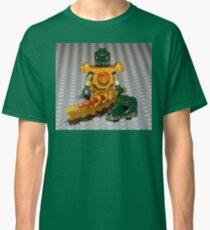Cragger Classic T-Shirt