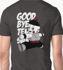 CHAOZU - GOOD BYE TEN SAN T-Shirt