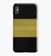 scales. iPhone Case/Skin