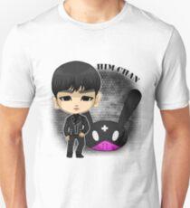 B.A.P - Matrix (Himchan) T-Shirt
