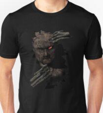 Fred said.... Unisex T-Shirt