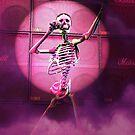 Bone Scott by MortemVetus