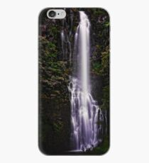 Waterfall iPhone Case