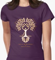 Tree of the Enlightened T-Shirt