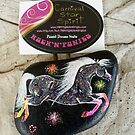 Rock'N'Ponies - CARNIVAL STAR SPIRIT by louisegreen