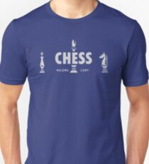 Chess Records T-Shirt