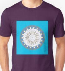 Etno Pattern Unisex T-Shirt
