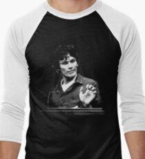 Richard Ramirez T-Shirt