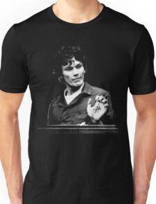 Richard Ramirez Unisex T-Shirt