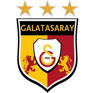 galatasaray 1 by arditiya