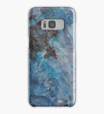 Winter Wonderland Samsung Galaxy Case/Skin