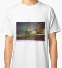 Zigzags Classic T-Shirt