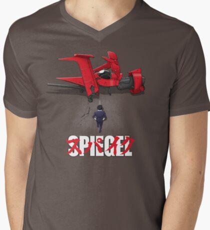 Spiegel T-Shirt