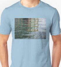 Mesmerizing Three T-Shirt