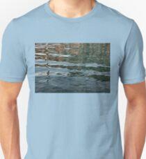 Mesmerizing Four T-Shirt