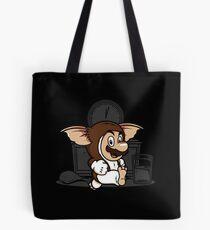 It's-a me, Gizmo! Tote Bag