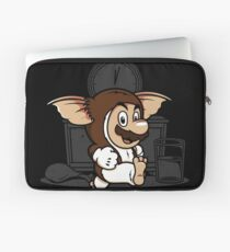 It's-a me, Gizmo! Laptop Sleeve