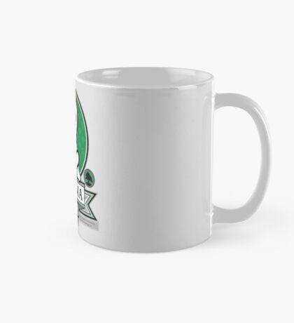 Kodama Sake Mug