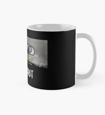 Good Robot Mug