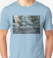 Mesmerizing Five T-Shirt