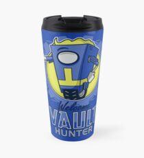 V4LT-80Y Travel Mug