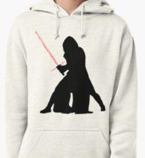 Star Wars - Kylo Ren Pullover Hoodie