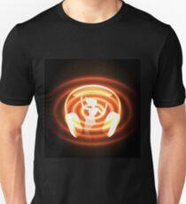dancing or club music theme Unisex T-Shirt