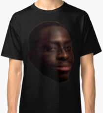 WHOMP Emote IRL Classic T-Shirt