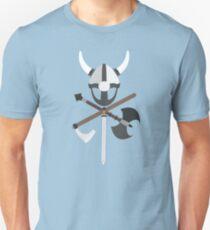 Viking Stuff T-Shirt