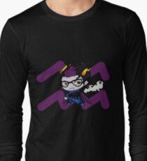Aquarius - Eridan Long Sleeve T-Shirt