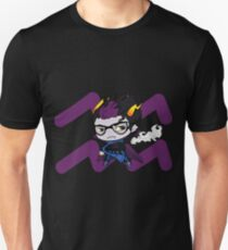 Aquarius - Eridan Unisex T-Shirt