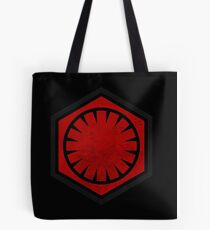 Star Wars - First Order Tote Bag