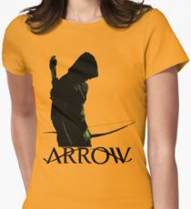 Arrow Hero T-Shirt