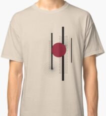 Extraction Classic T-Shirt