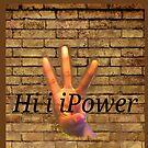 HiiiPower by Emoni Bennett